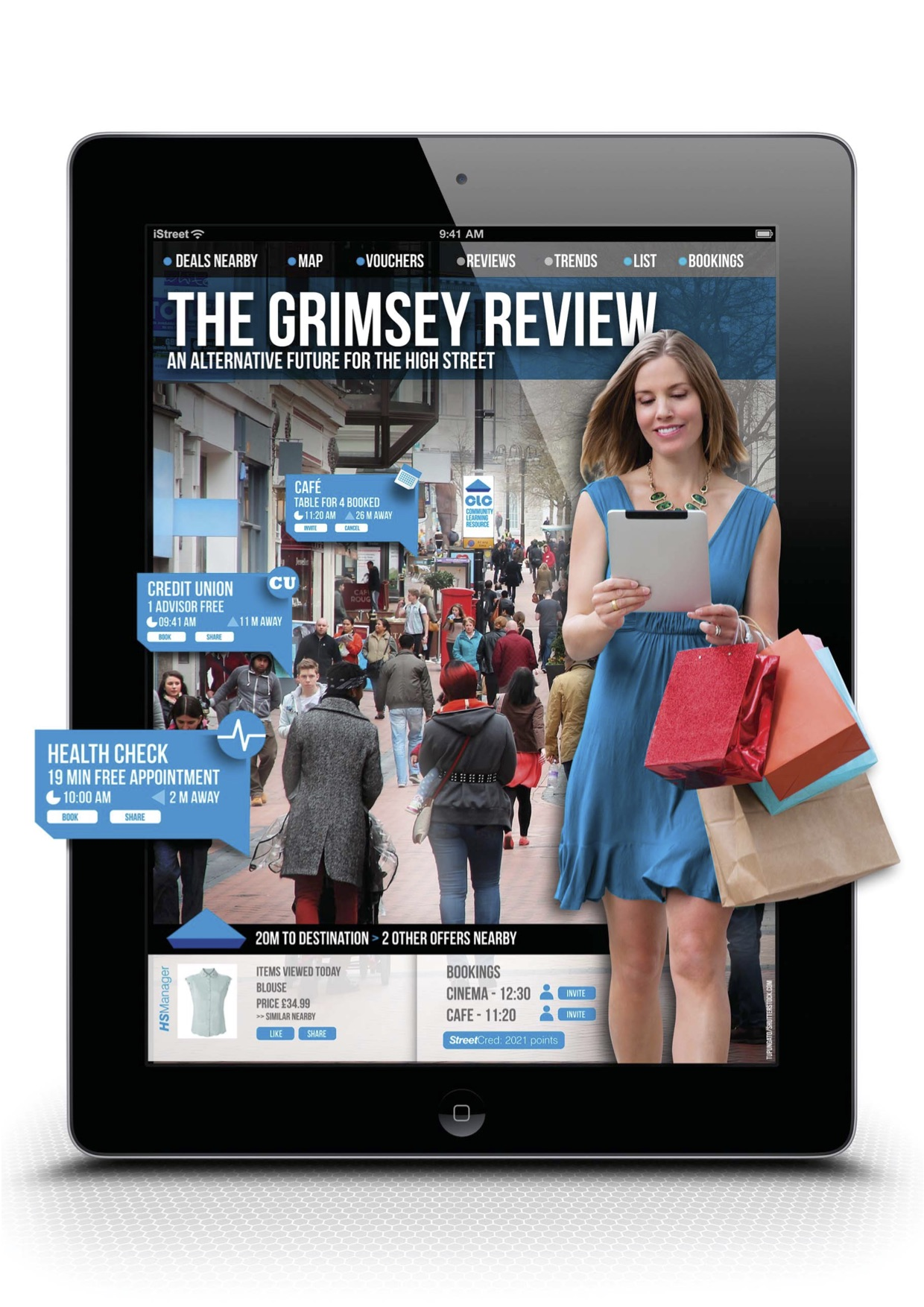 grimseyreview04-092